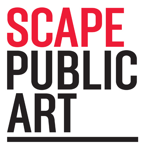 Design a Public Artwork for Exhibition